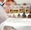 Catering matrimonio, la Guida al tuo ricevimento perfetto