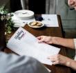 Wedding Planner, tutto sull'organizzatore di matrimoni