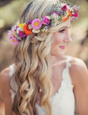 bouquet-sposa-2021-10