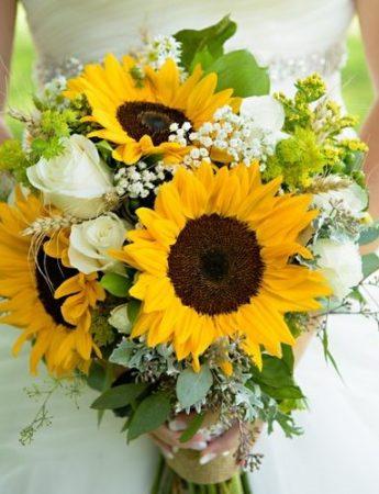 bouquet-sposa-2021-20-1