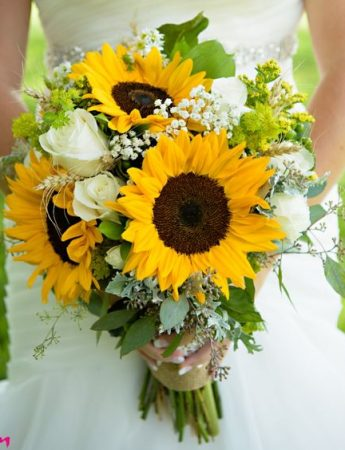 bouquet-sposa-2021-20