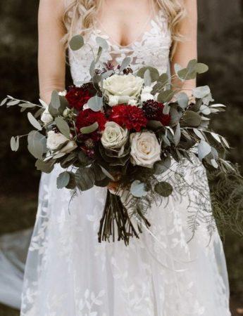 bouquet-sposa-2021-27