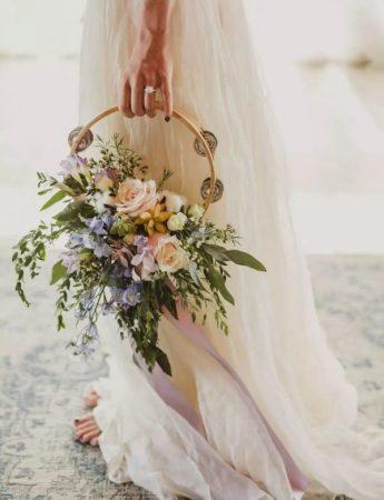 bouquet-sposa-2021jpg