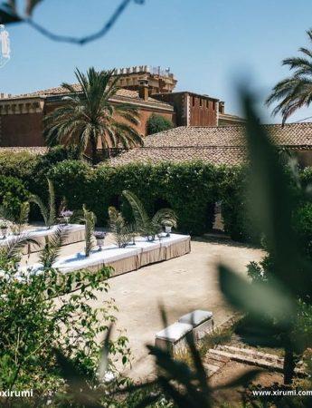 castelli-matrimonio-catania-castelloxirumi-1