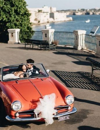 fotografi-matrimonio-catania-andrea-materia-3