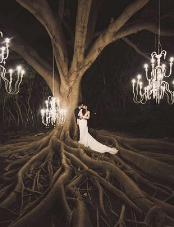 fotografi-matrimonio-catania-anna-scialfa-3