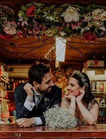 fotografi-matrimonio-catania-deborah-lo-castro-3