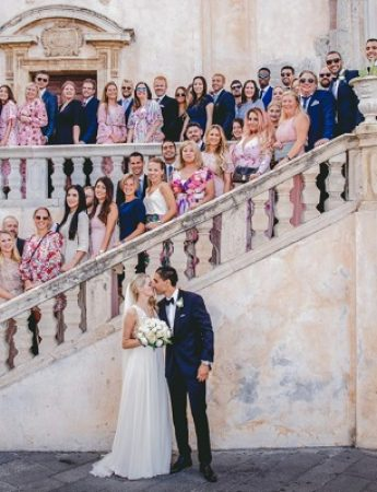 fotografi-matrimonio-catania-marco-ficili-3