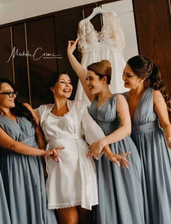 fotografi-matrimonio-catania-michele-crimi-2