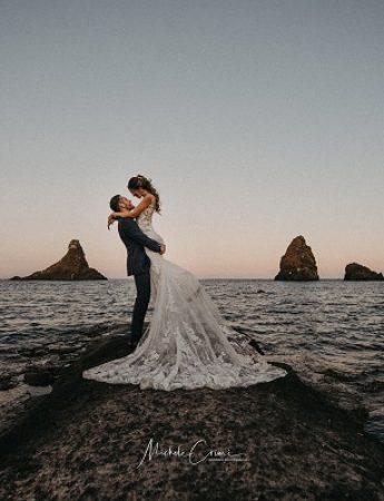 fotografi-matrimonio-catania-michele-crimi-3