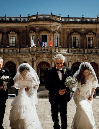 Fotografi matrimonio Catania, gli scatti di Nucleika