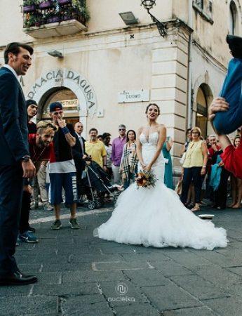 fotografi-matrimonio-catania-nucleika-2