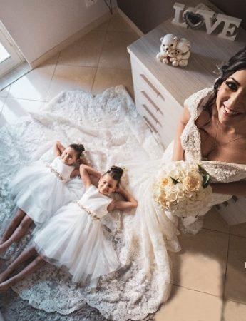 fotografi-matrimonio-catania-rosario-spadaro-3