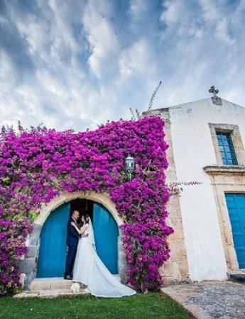 fotografi-matrimonio-catania-santo-barbagallo-3