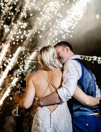 fotografi-matrimonio-catania-sicurella-e-co-2