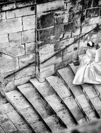 fotografi-matrimonio-catania-sicurella-e-co-3