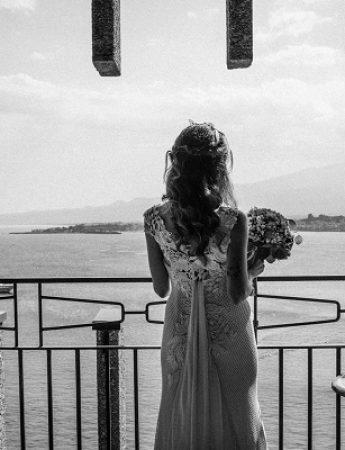 fotografi-matrimonio-catania-umberto-e-figli-1