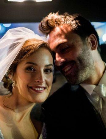 fotografi-matrimonio-catania-umberto-e-figli-2