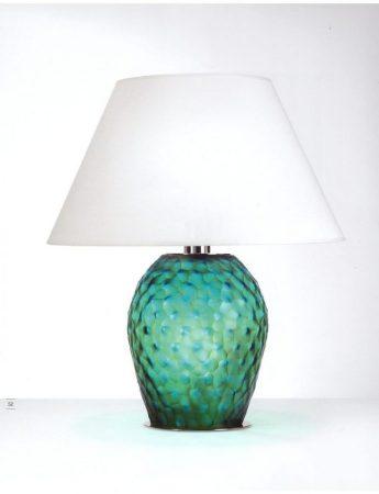 In questa immagine un'elegante lampada che è possibile trovare da Longo Joy
