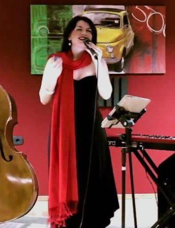 musica-matrimonio-catania-combo-royale-3