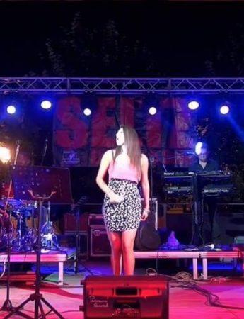 musica-matrimonio-catania-seltz-4