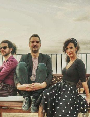 musica-matrimonio-palermo-radioflores-2