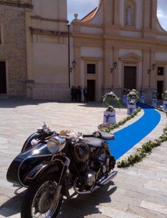 noleggio_auto_cerimonia_palermo_Motosidecarsicilia_2