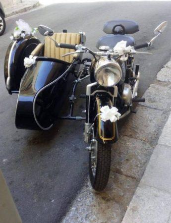 noleggio_auto_cerimonia_palermo_Motosidecarsicilia_3