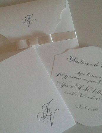 partecipazioni-di-matrimonio-palermo-calligrafa-partecipazioni-1