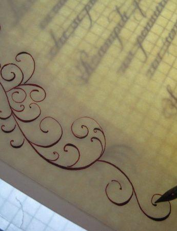 partecipazioni-di-matrimonio-palermo-calligrafa-partecipazioni-2