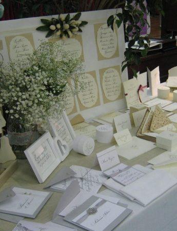 partecipazioni-di-matrimonio-palermo-calligrafa-partecipazioni-3