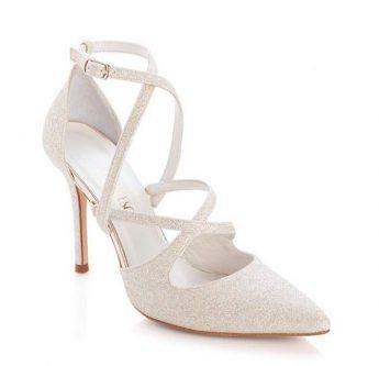 scarpe-sposa-palermo-Calzaturificio-Francesco-Italy-01