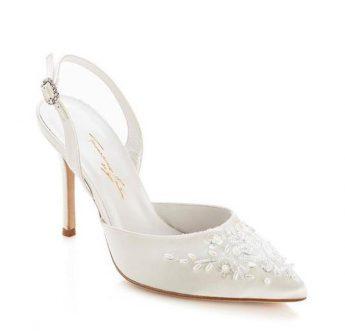 scarpe-sposa-palermo-Calzaturificio-Francesco-Italy-02