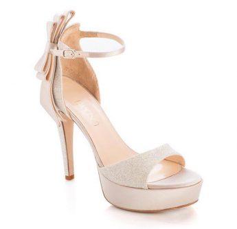 scarpe-sposa-palermo-Calzaturificio-Francesco-Italy