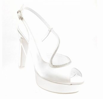 scarpe-sposa-palermo-Conciauro-Scarpe-01