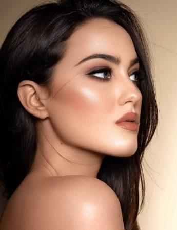 trucco-sposa-catania-makeup-studio-lab-2