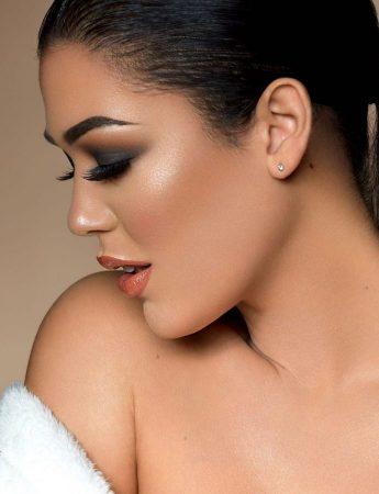 trucco-sposa-catania-makeup-studio-lab-3