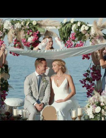 video-matrimonio-catania-movila-1