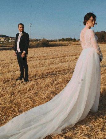 video-matrimonio-catania-movila-2