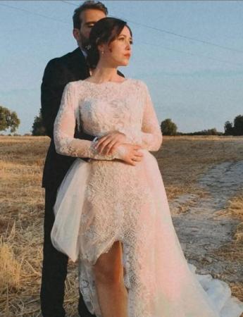 video-matrimonio-catania-movila-3