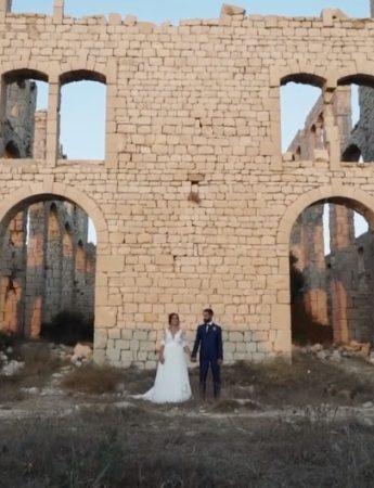 video-matrimonio-catania-seaside-1
