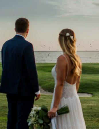 video-matrimonio-catania-seaside-2