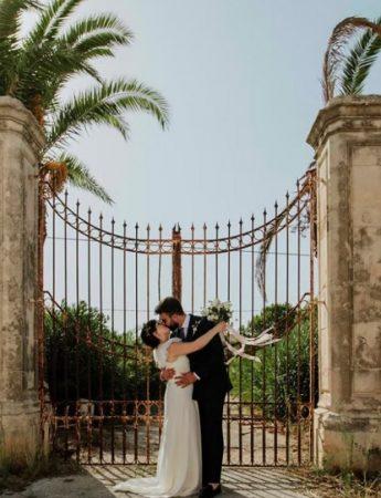 video-matrimonio-catania-seaside-3