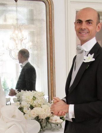 wedding-planner-Milano-Enzo-Miccio-1