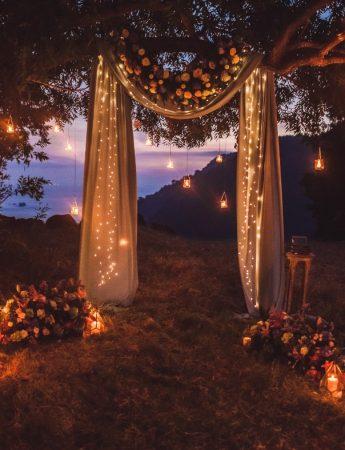 wedding_planner_napoli_alter_ego_2