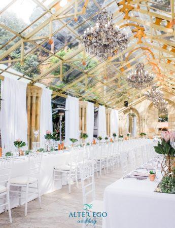wedding_planner_napoli_alter_ego_3
