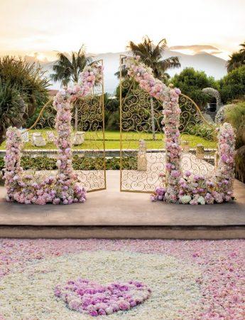 wedding_planner_napoli_cira_lombardo_6