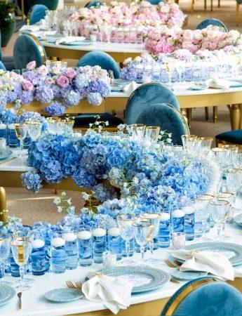 wedding_planner_napoli_cira_lombardo_9