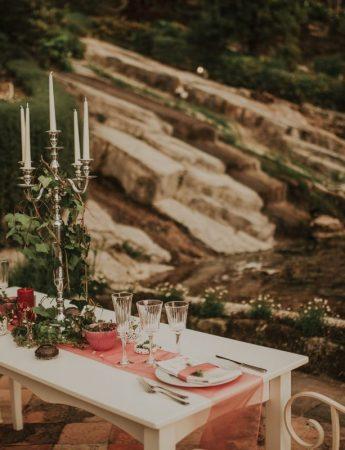 wedding_planner_napoli_grace_eventi_2