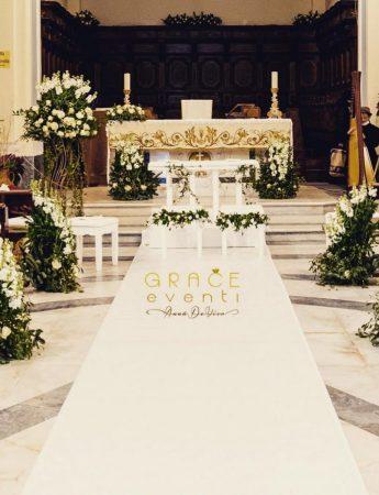 wedding_planner_napoli_grace_eventi_3